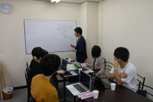 WordPress勉強会in埼玉